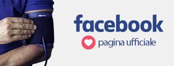pagina ufficiale facebook